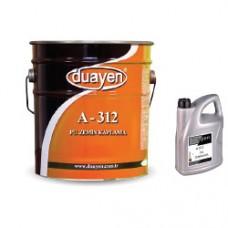 Duayen A 312