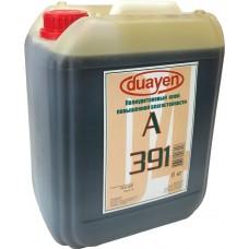 Duayen A 391