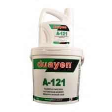 Duayen  A121