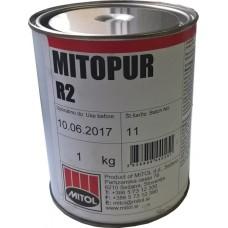 Mitopur R2