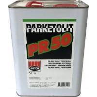 Parketolit PR50