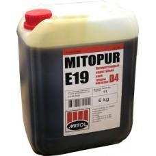 Mitopur E19