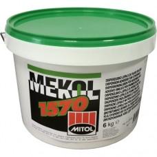 Mekol 1570