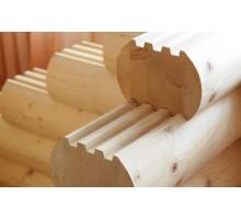 Клей для ремонта изделий из дерева