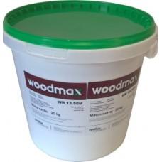 Клей Woodmax SW 12.47