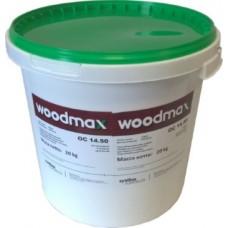 Woodmax OC 14.50