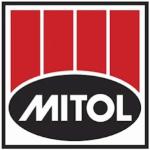 Компания Mitol