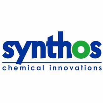 Компания Synthos