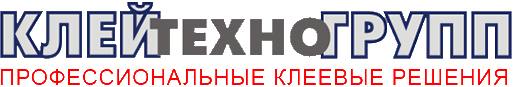 Купить клей в Минске